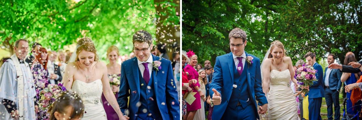 Bartholomew Barns Wedding Photographer Owen and Hannah Photography by Vicki_0030