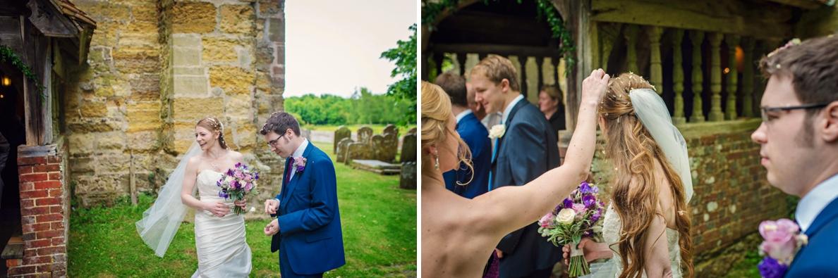 Bartholomew Barns Wedding Photographer Owen and Hannah Photography by Vicki_0031