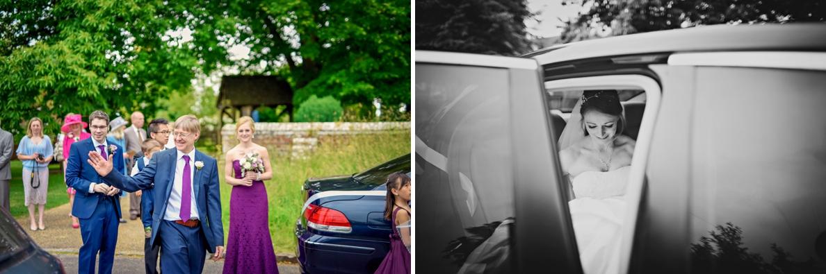 Bartholomew Barns Wedding Photographer Owen and Hannah Photography by Vicki_0032