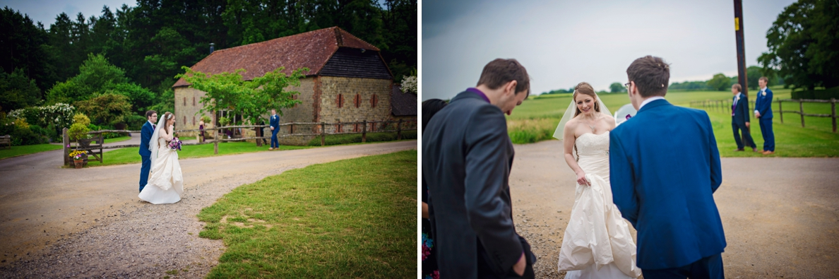 Bartholomew Barns Wedding Photographer Owen and Hannah Photography by Vicki_0033