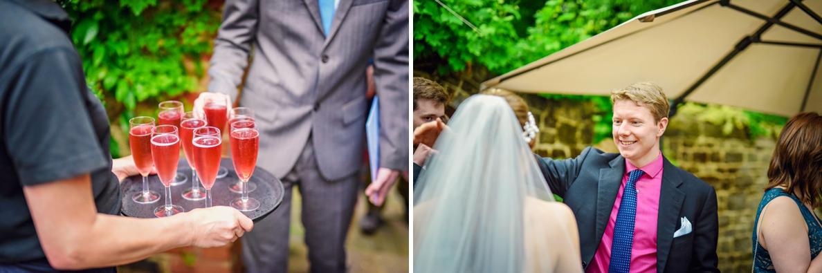Bartholomew Barns Wedding Photographer Owen and Hannah Photography by Vicki_0034