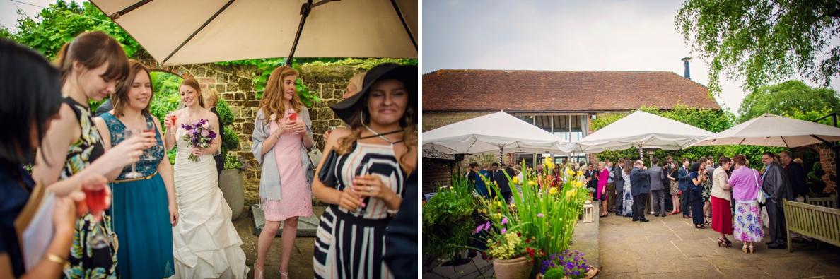 Bartholomew Barns Wedding Photographer Owen and Hannah Photography by Vicki_0035