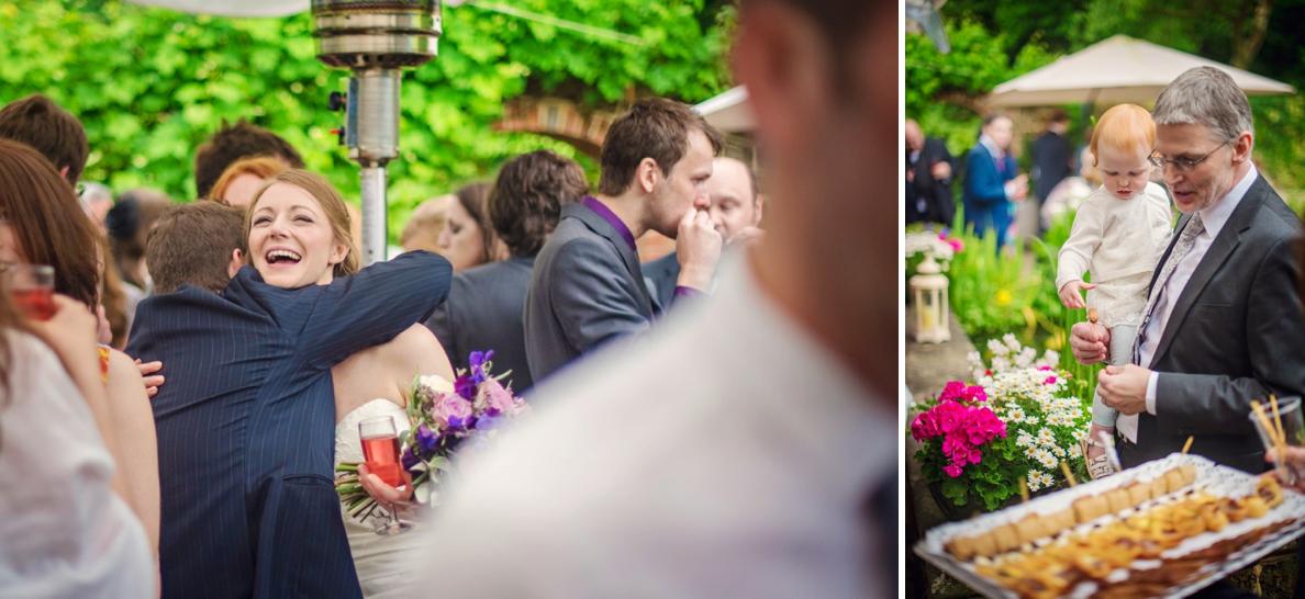 Bartholomew Barns Wedding Photographer Owen and Hannah Photography by Vicki_0039