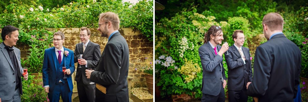 Bartholomew Barns Wedding Photographer Owen and Hannah Photography by Vicki_0040