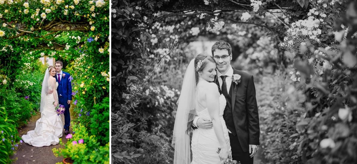 Bartholomew Barns Wedding Photographer Owen and Hannah Photography by Vicki_0044