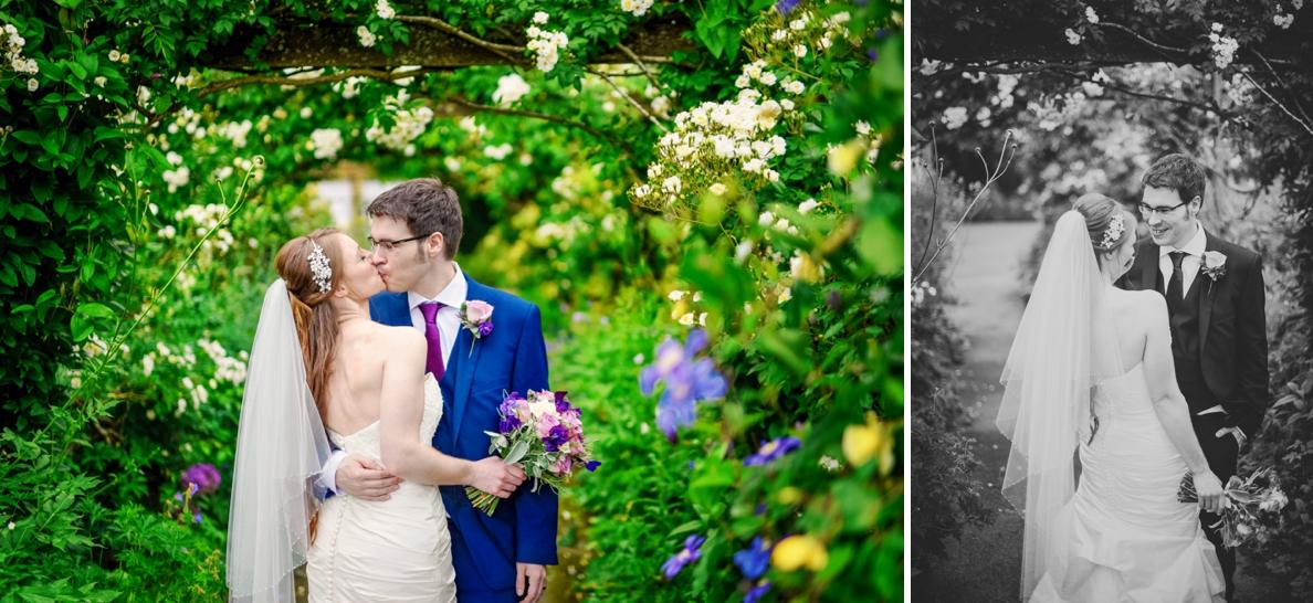 Bartholomew Barns Wedding Photographer Owen and Hannah Photography by Vicki_0046