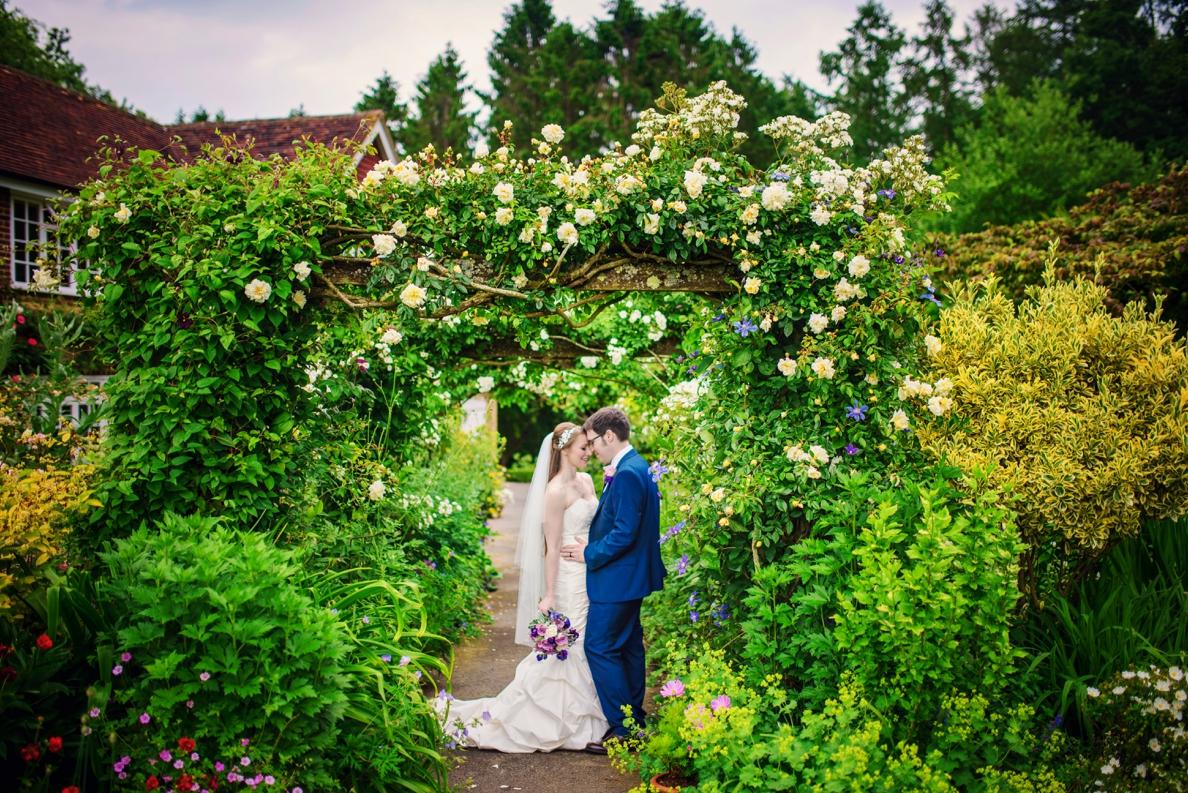 Bartholomew Barns Wedding Photographer Owen and Hannah Photography by Vicki_0047