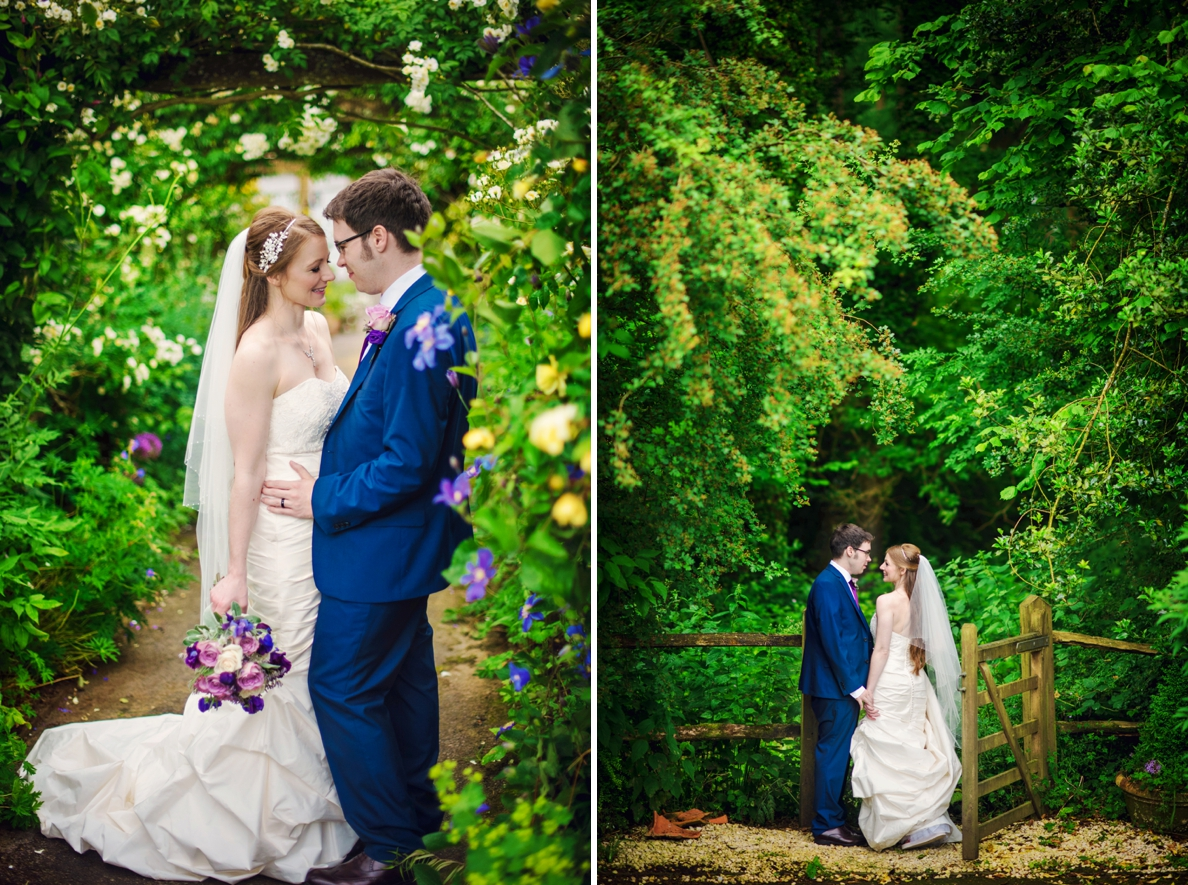 Bartholomew Barns Wedding Photographer Owen and Hannah Photography by Vicki_0050