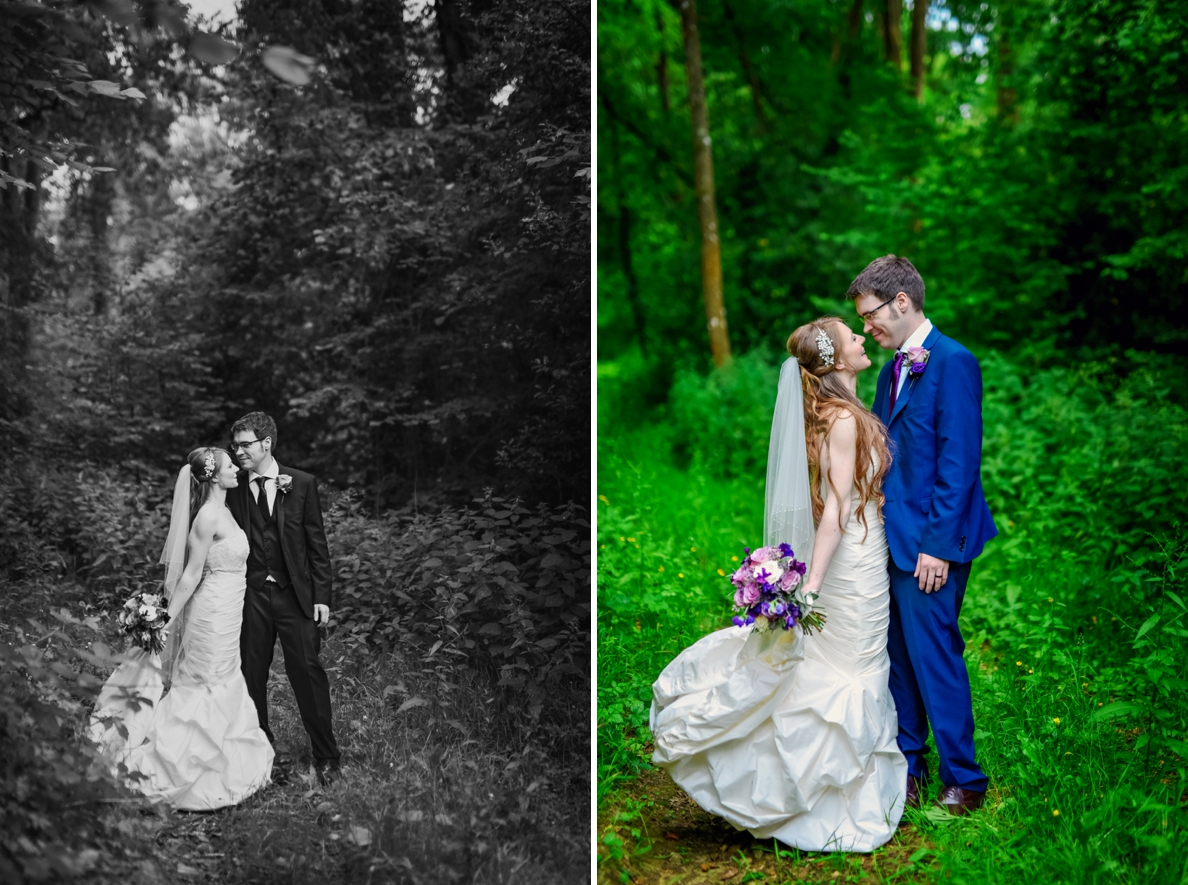 Bartholomew Barns Wedding Photographer Owen and Hannah Photography by Vicki_0051
