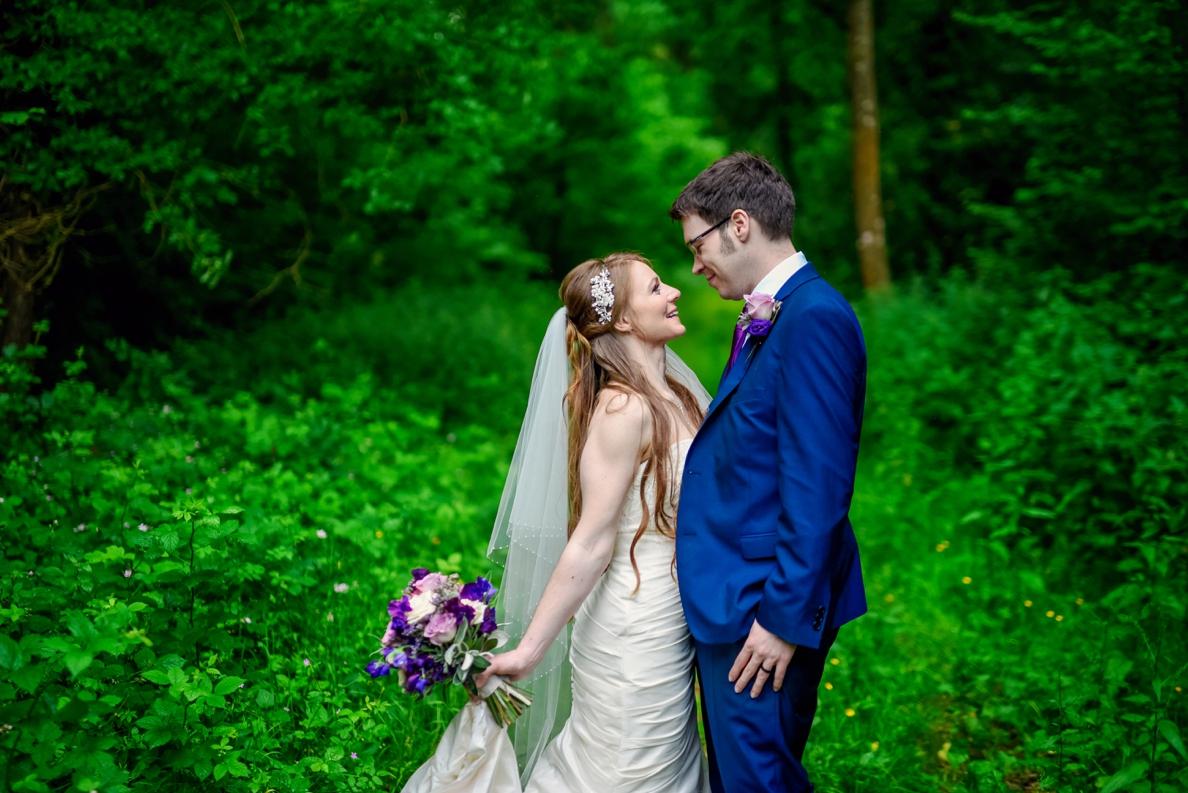 Bartholomew Barns Wedding Photographer Owen and Hannah Photography by Vicki_0052
