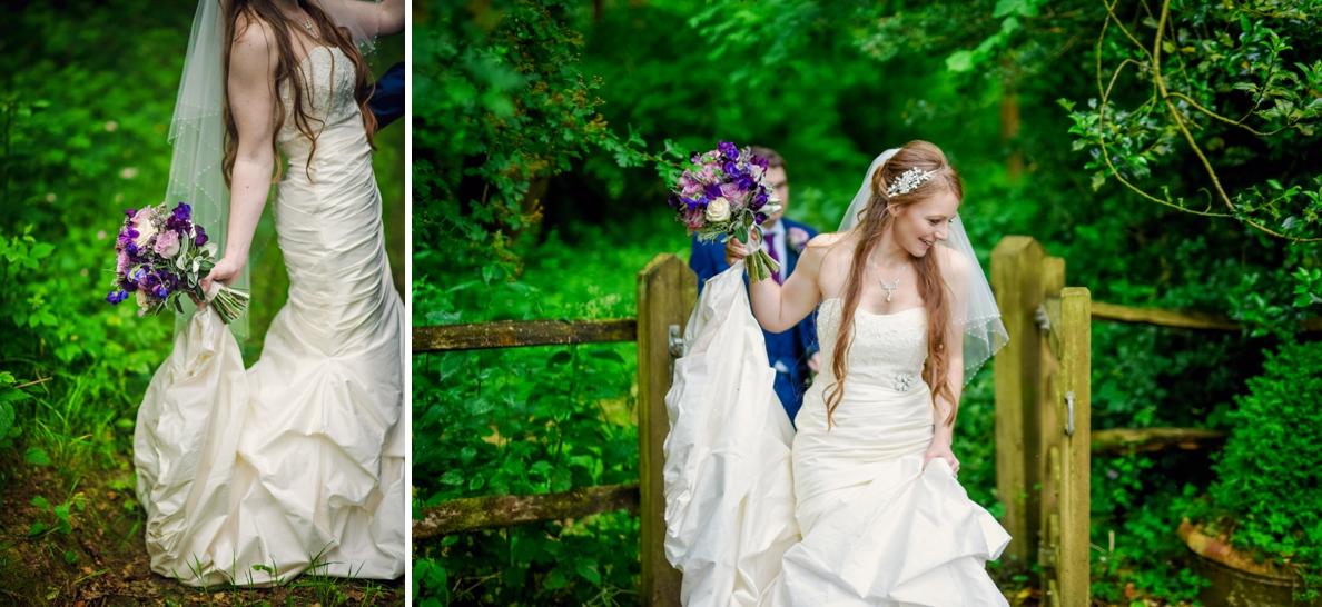 Bartholomew Barns Wedding Photographer Owen and Hannah Photography by Vicki_0053