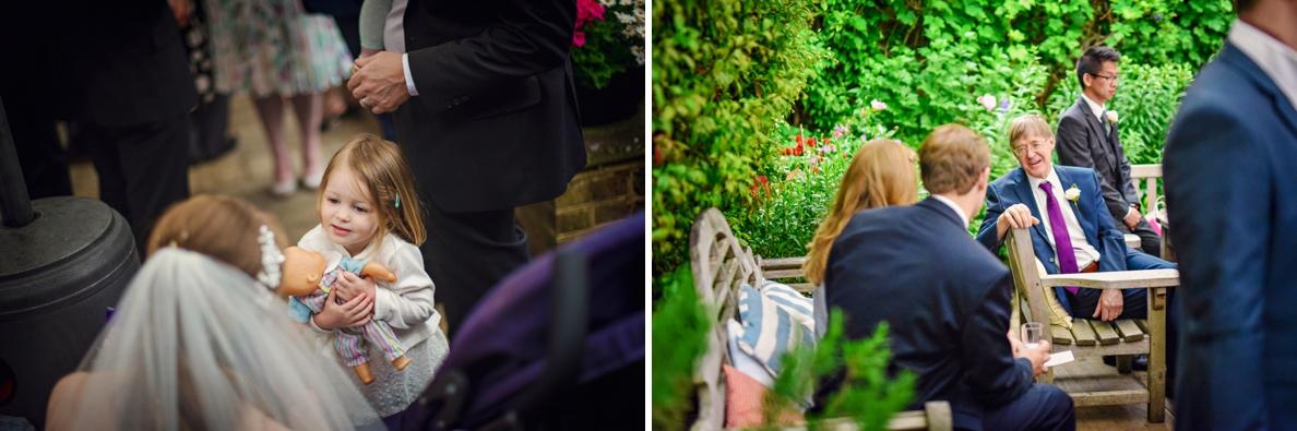 Bartholomew Barns Wedding Photographer Owen and Hannah Photography by Vicki_0056