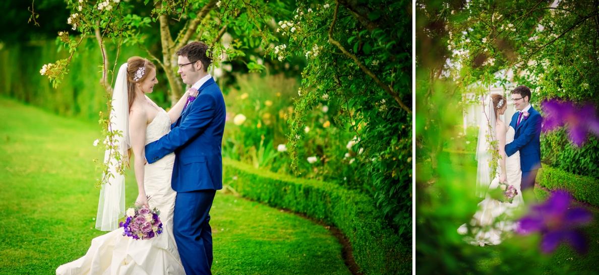 Bartholomew Barns Wedding Photographer Owen and Hannah Photography by Vicki_0059