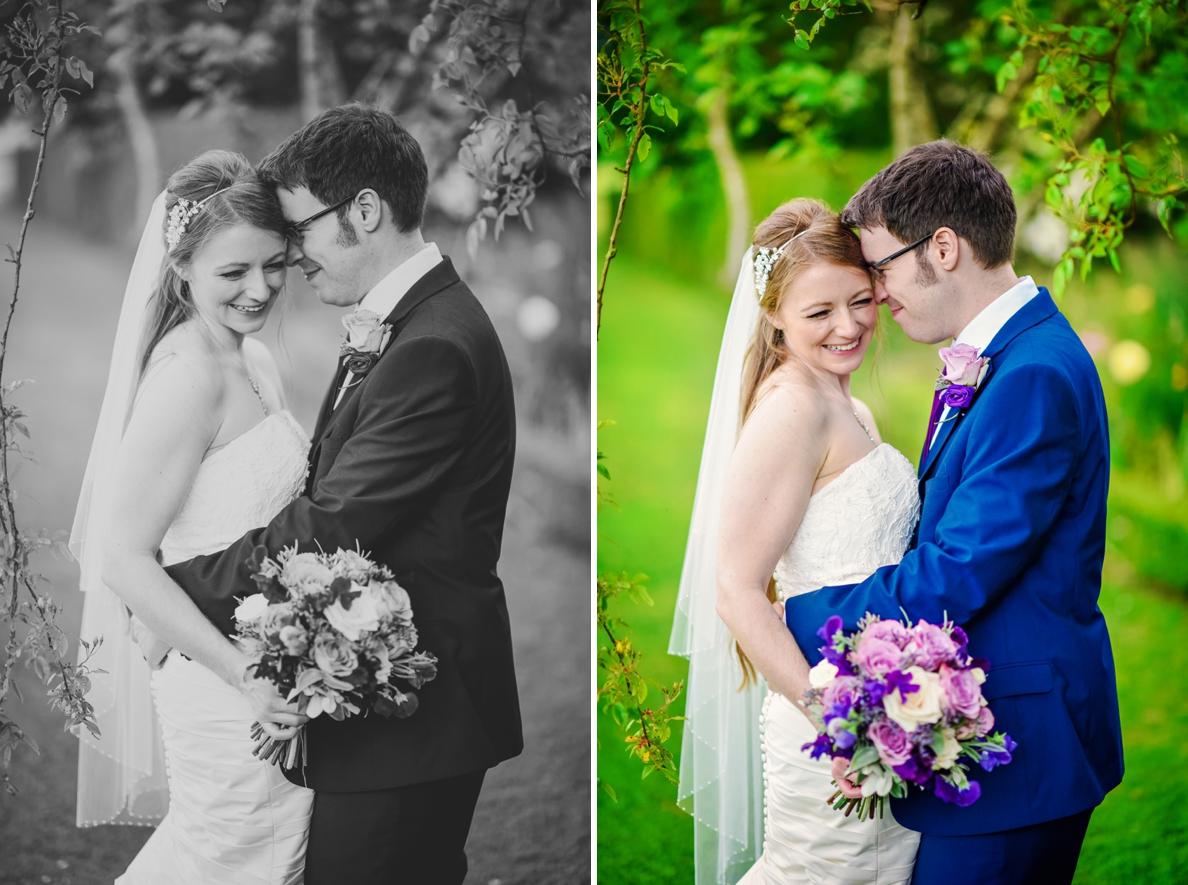 Bartholomew Barns Wedding Photographer Owen and Hannah Photography by Vicki_0061