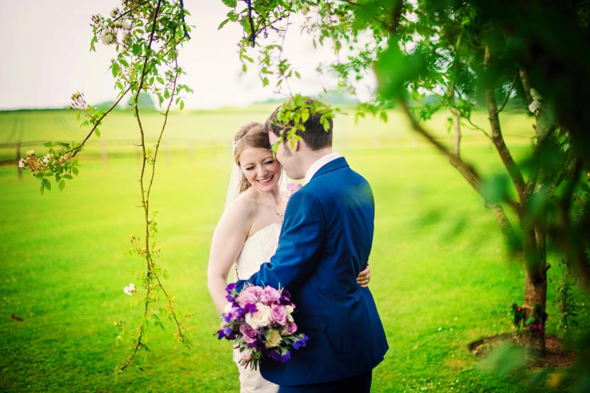 Bartholomew Barns Wedding Photographer Owen and Hannah Photography by Vicki_0062