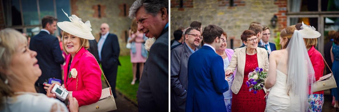 Bartholomew Barns Wedding Photographer Owen and Hannah Photography by Vicki_0063