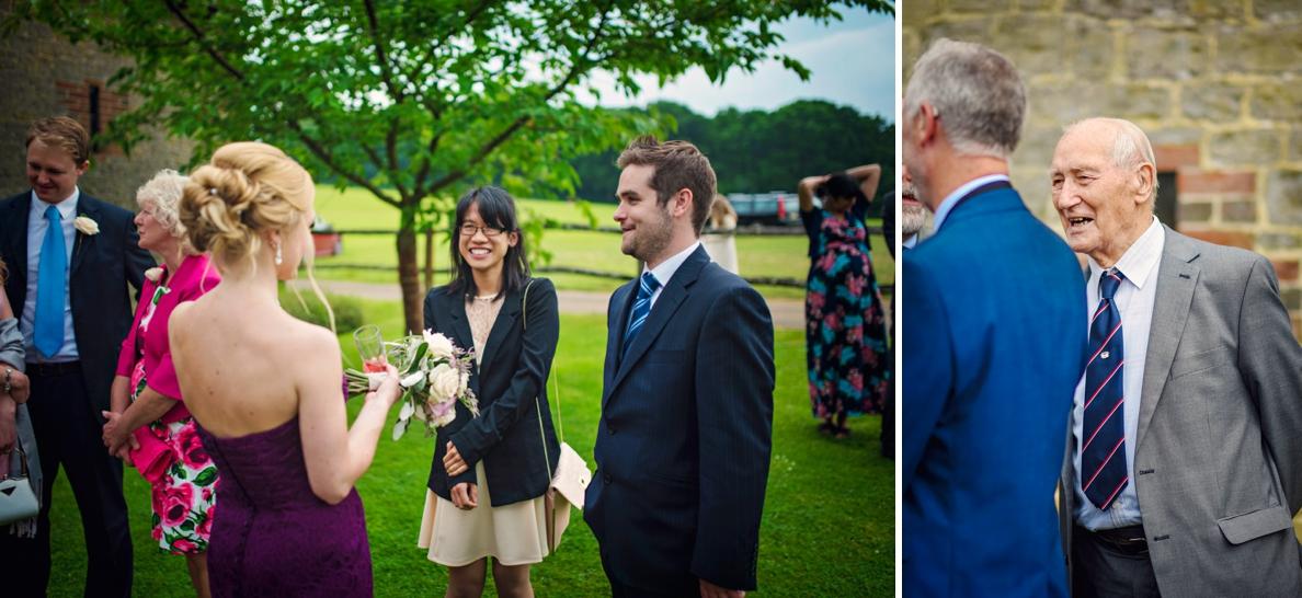 Bartholomew Barns Wedding Photographer Owen and Hannah Photography by Vicki_0064