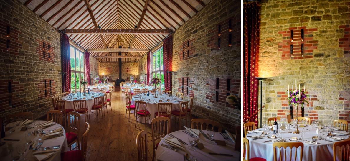 Bartholomew Barns Wedding Photographer Owen and Hannah Photography by Vicki_0065