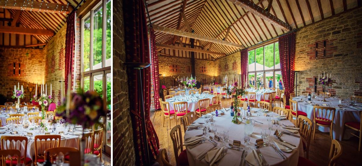 Bartholomew Barns Wedding Photographer Owen and Hannah Photography by Vicki_0066