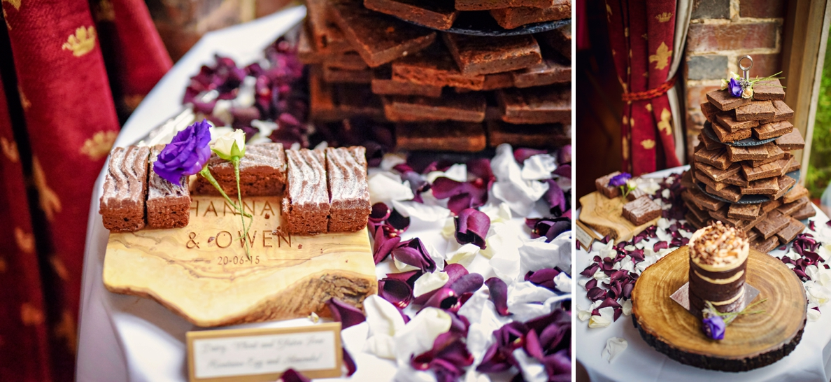 Bartholomew Barns Wedding Photographer Owen and Hannah Photography by Vicki_0068