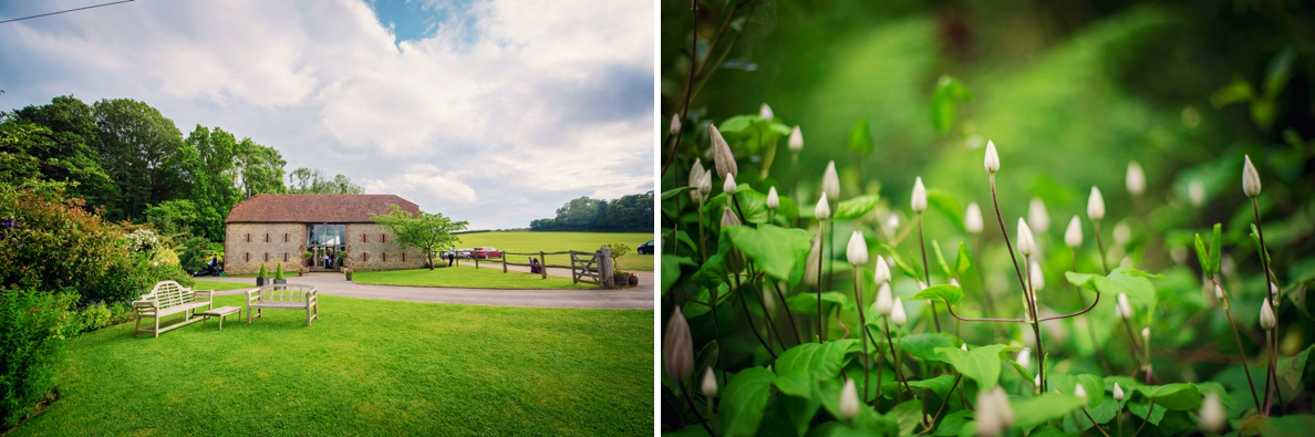 Bartholomew Barns Wedding Photographer Owen and Hannah Photography by Vicki_0070