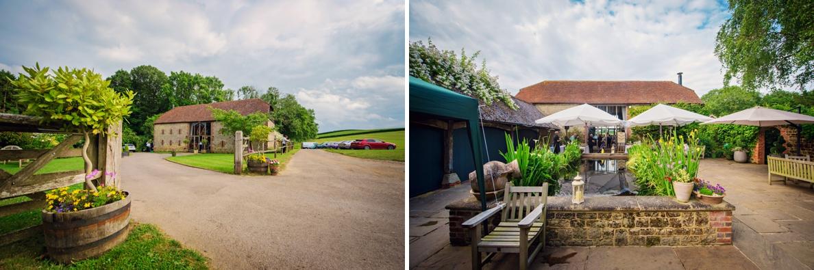 Bartholomew Barns Wedding Photographer Owen and Hannah Photography by Vicki_0071