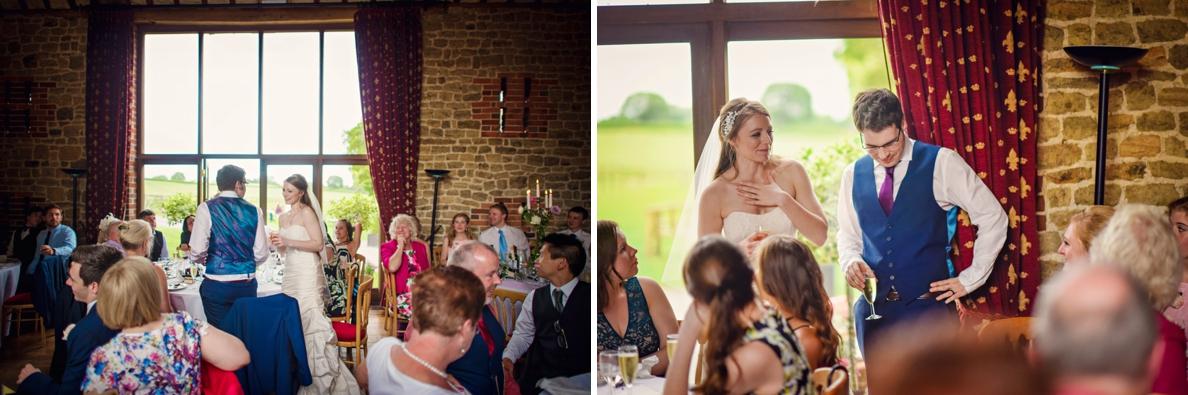 Bartholomew Barns Wedding Photographer Owen and Hannah Photography by Vicki_0073
