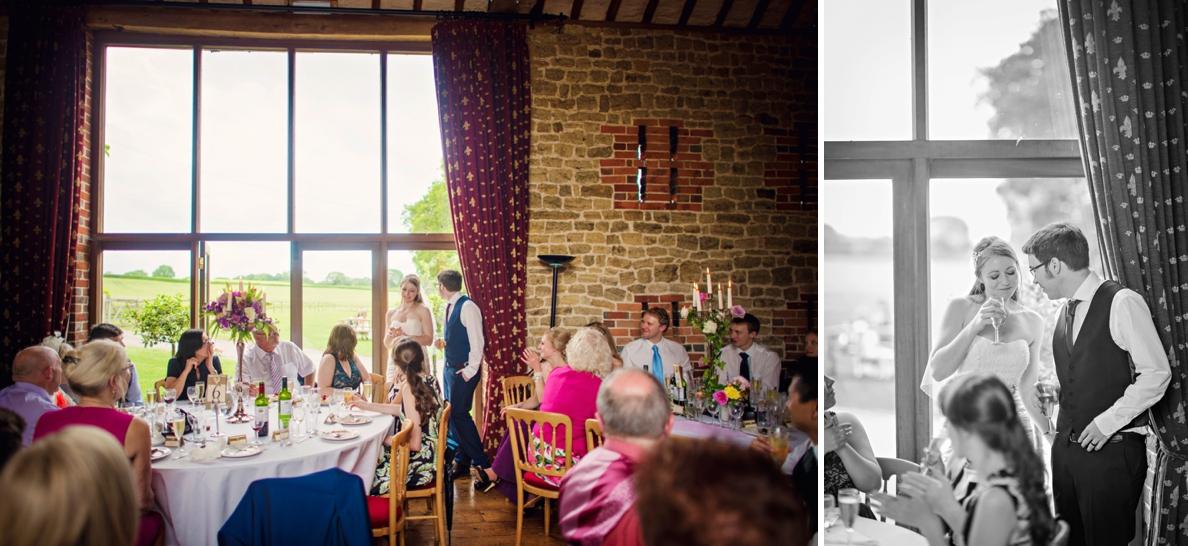 Bartholomew Barns Wedding Photographer Owen and Hannah Photography by Vicki_0074