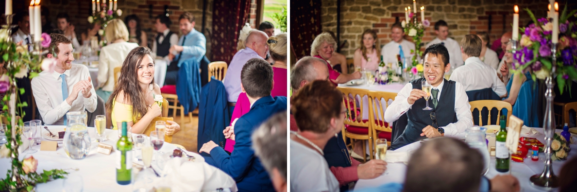 Bartholomew Barns Wedding Photographer Owen and Hannah Photography by Vicki_0075