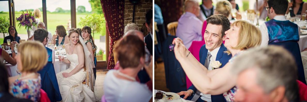 Bartholomew Barns Wedding Photographer Owen and Hannah Photography by Vicki_0076