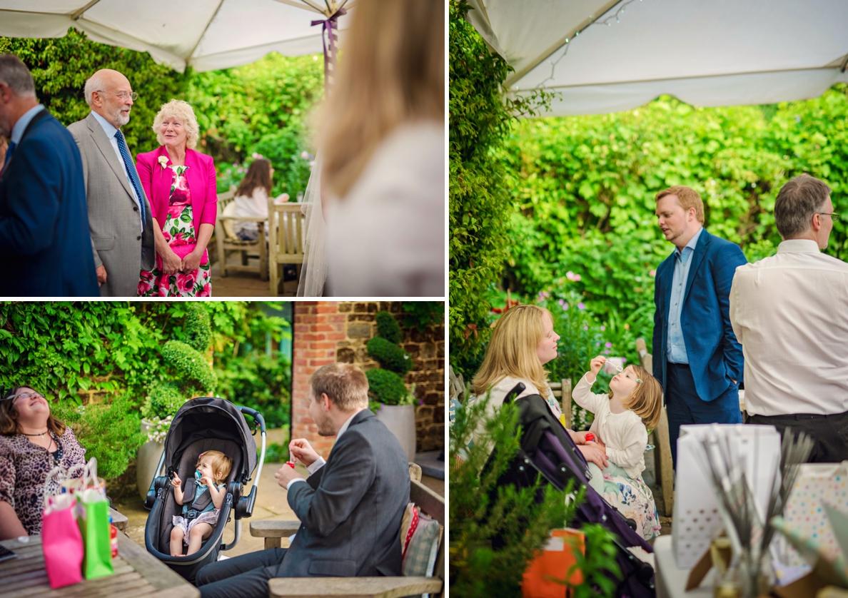 Bartholomew Barns Wedding Photographer Owen and Hannah Photography by Vicki_0077