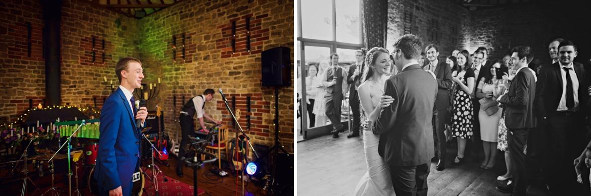 Bartholomew Barns Wedding Photographer Owen and Hannah Photography by Vicki_0078
