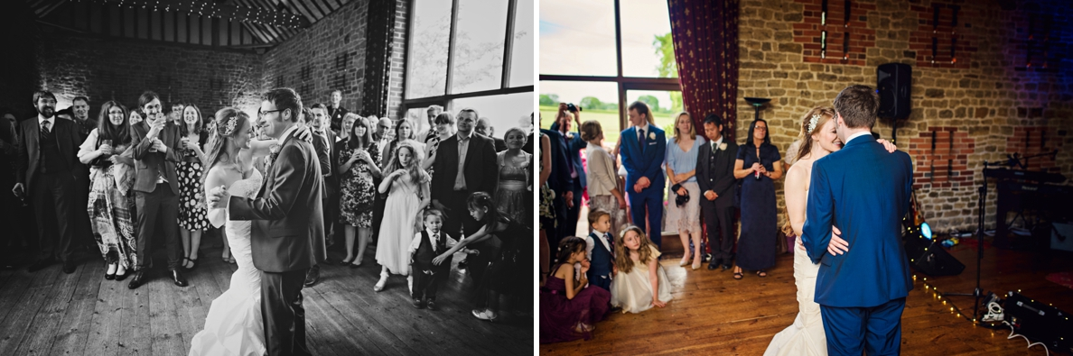 Bartholomew Barns Wedding Photographer Owen and Hannah Photography by Vicki_0079