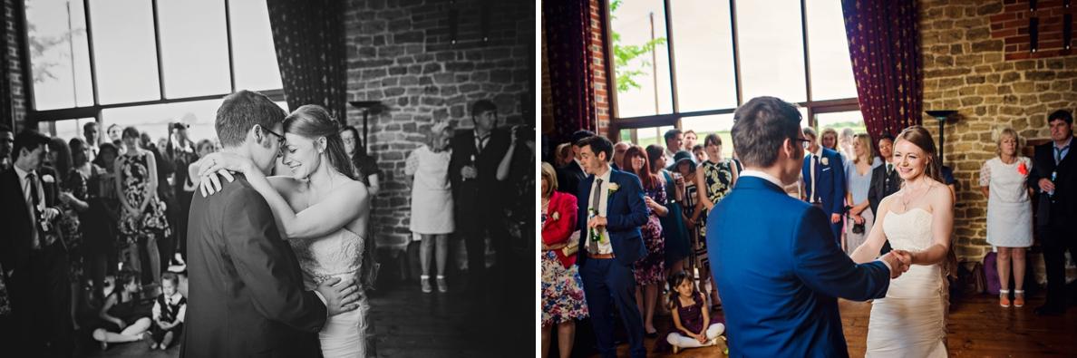 Bartholomew Barns Wedding Photographer Owen and Hannah Photography by Vicki_0080