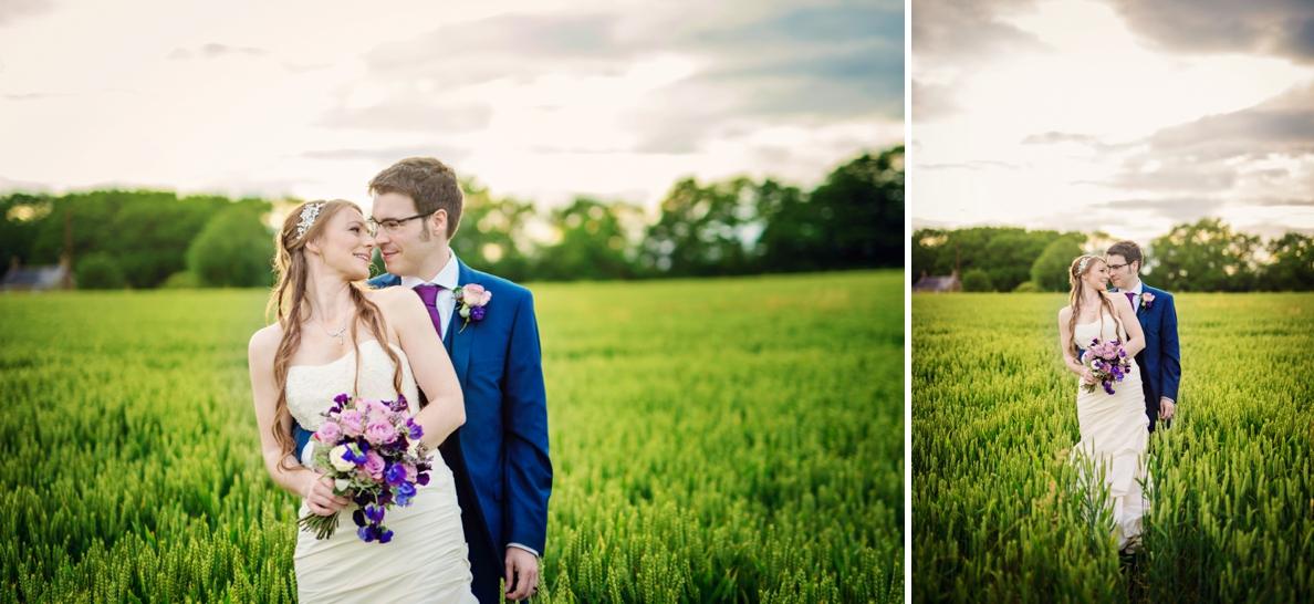 Bartholomew Barns Wedding Photographer Owen and Hannah Photography by Vicki_0081