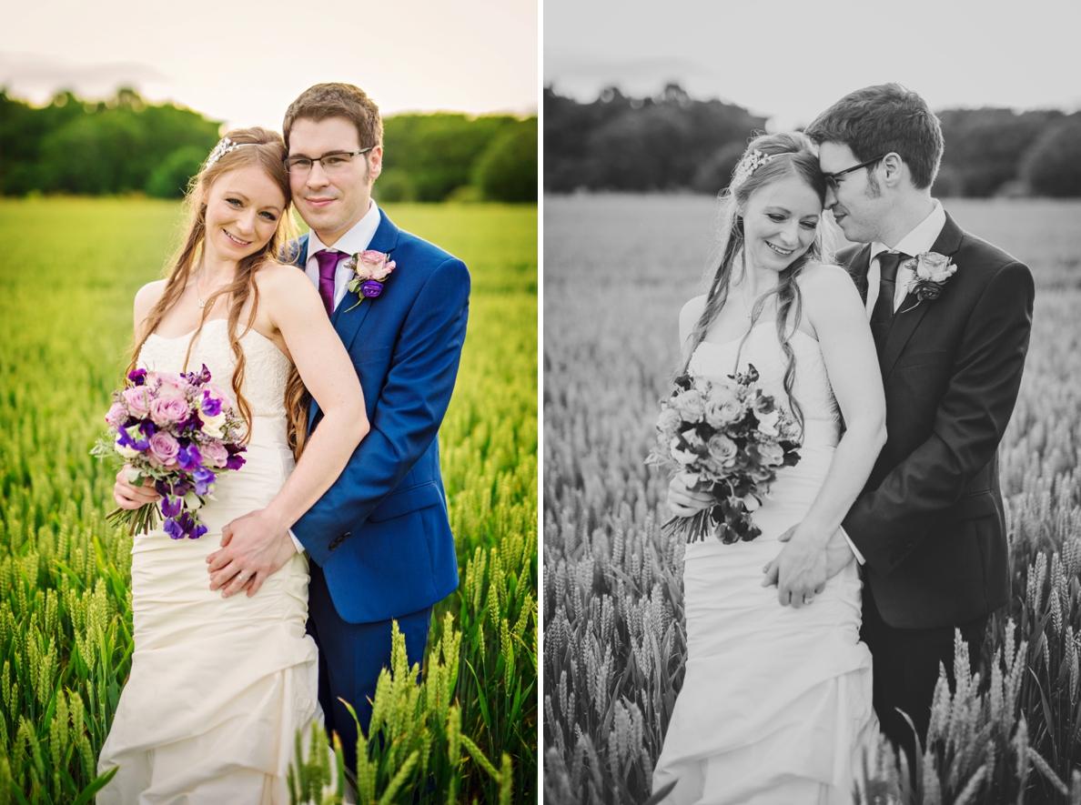 Bartholomew Barns Wedding Photographer Owen and Hannah Photography by Vicki_0082