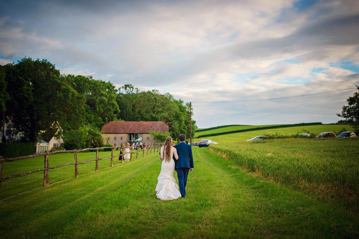 Bartholomew Barns Wedding Photographer Owen and Hannah Photography by Vicki_0084