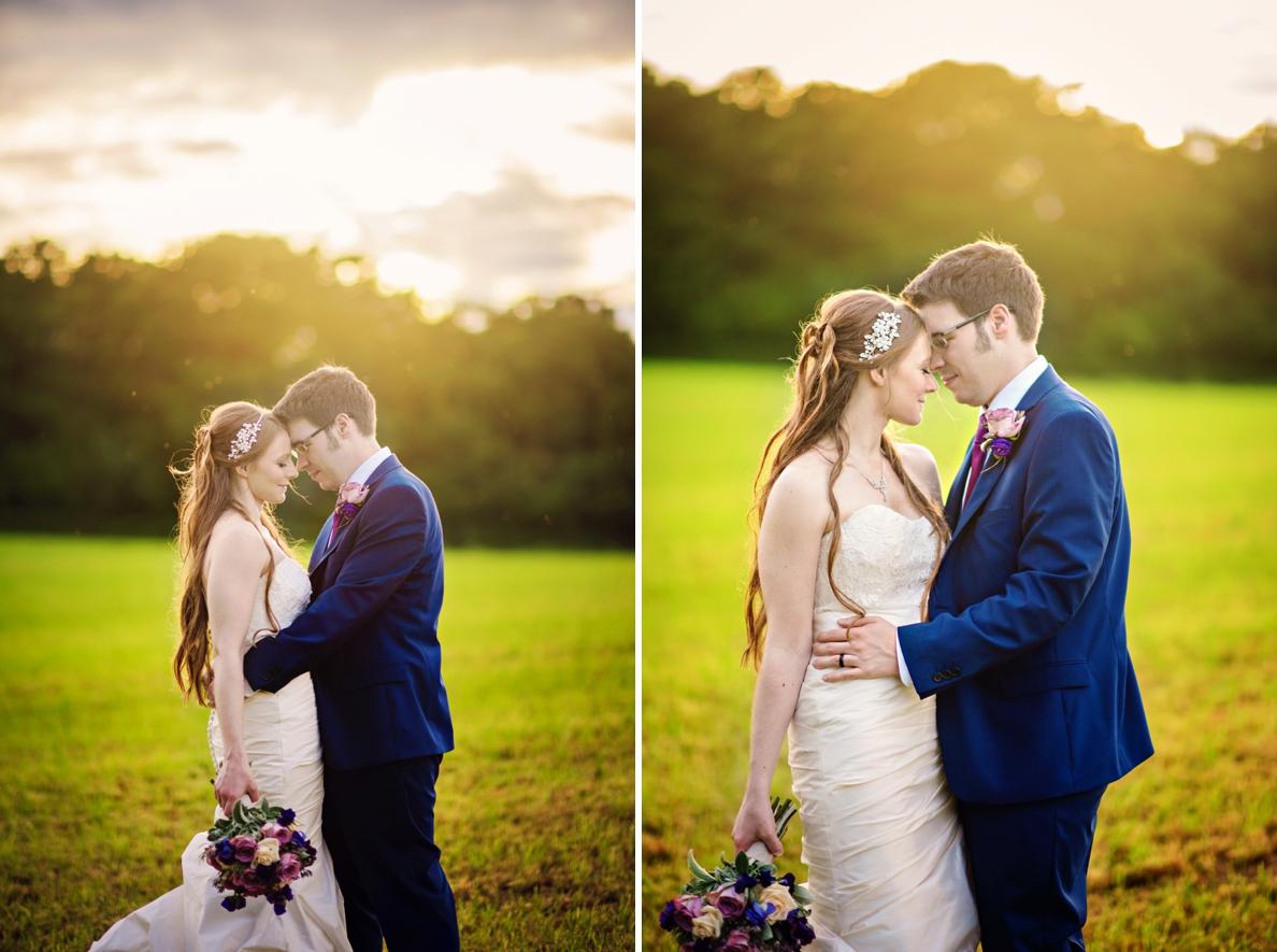 Bartholomew Barns Wedding Photographer Owen and Hannah Photography by Vicki_0085
