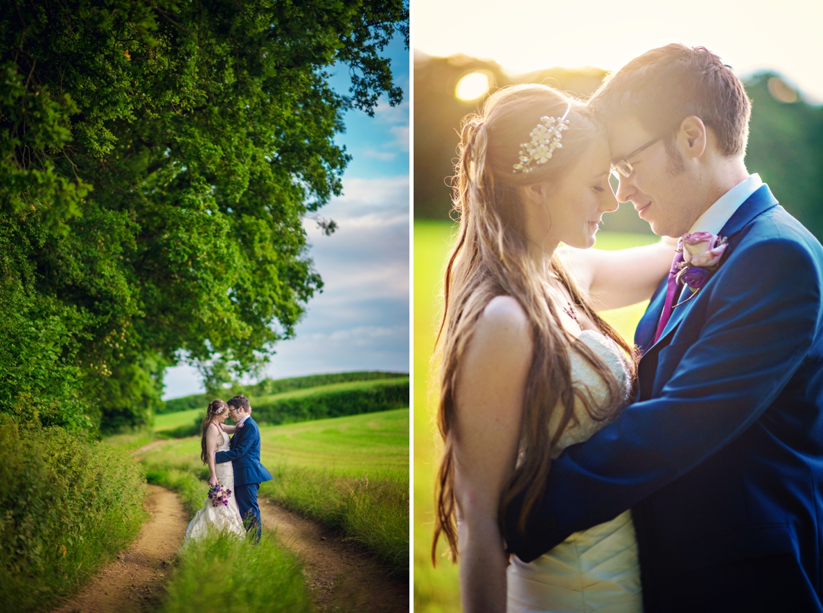 Bartholomew Barns Wedding Photographer Owen and Hannah Photography by Vicki_0087
