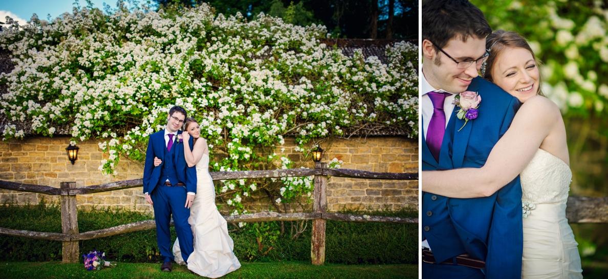 Bartholomew Barns Wedding Photographer Owen and Hannah Photography by Vicki_0088