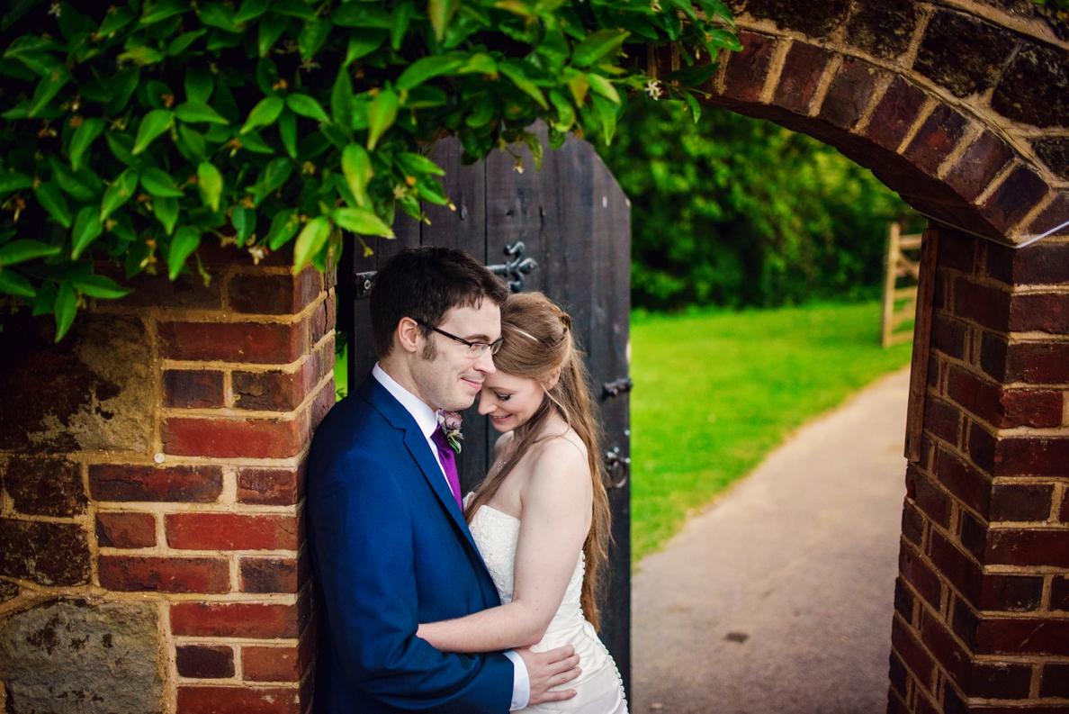 Bartholomew Barns Wedding Photographer Owen and Hannah Photography by Vicki_0089