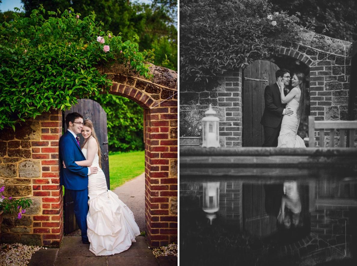 Bartholomew Barns Wedding Photographer Owen and Hannah Photography by Vicki_0090