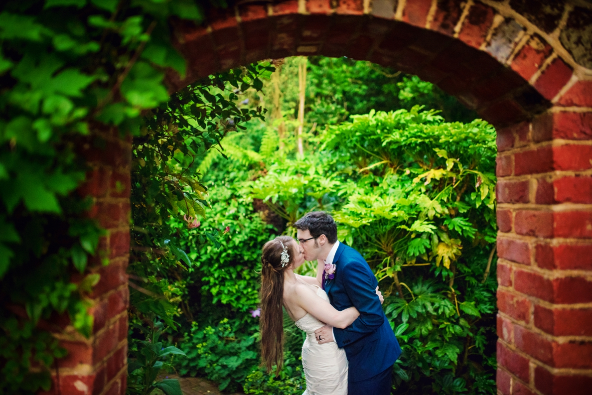 Bartholomew Barns Wedding Photographer Owen and Hannah Photography by Vicki_0091