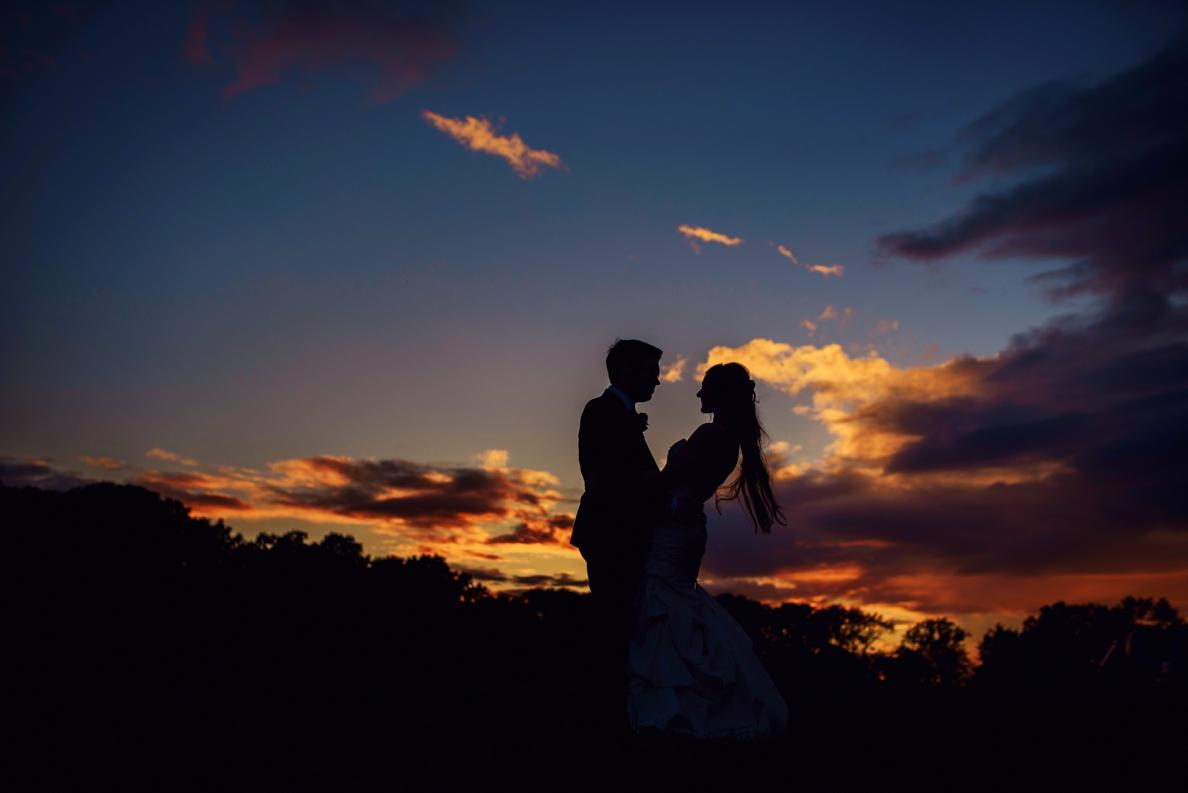 Bartholomew Barns Wedding Photographer Owen and Hannah Photography by Vicki_0093