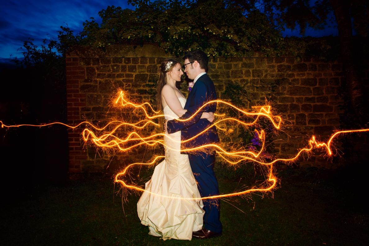 Bartholomew Barns Wedding Photographer Owen and Hannah Photography by Vicki_0094
