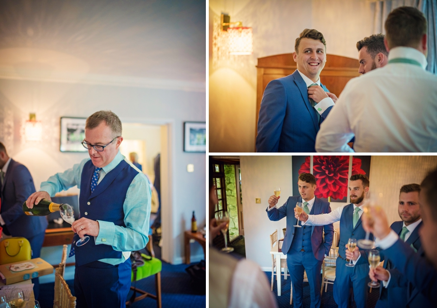 Upwaltham Barns Wedding Photography Harry and Philippa Photography by Vicki_0005