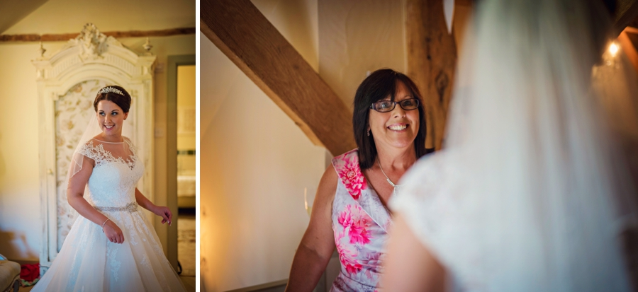 Upwaltham Barns Wedding Photography Harry and Philippa Photography by Vicki_0029