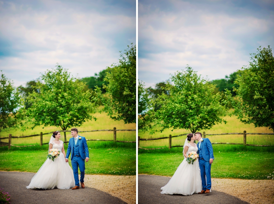 Upwaltham Barns Wedding Photography Harry and Philippa Photography by Vicki_0063