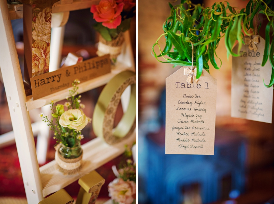 Upwaltham Barns Wedding Photography Harry and Philippa Photography by Vicki_0071