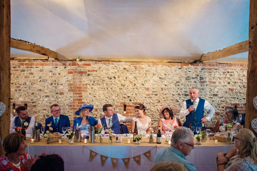 Upwaltham Barns Wedding Photography Harry and Philippa Photography by Vicki_0076